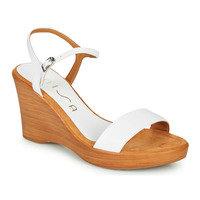 Sandaalit Unisa RITA