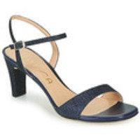 Sandaalit Unisa MABRE