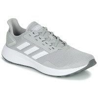 Kengät adidas DURAMO 9