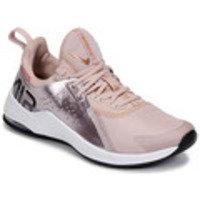 Kengät Nike AIR MAX BELLA TR3