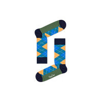 Sukat Happy Socks Argyle sock