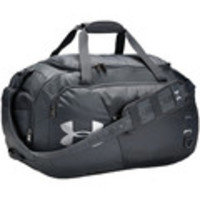 Laukut Under Armour Undeniable Duffel 4.0 MD 1342657-012