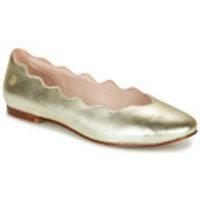 Balleriinat Betty London MARTA