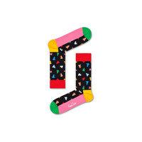 Sukat Happy Socks Trees and trees sock