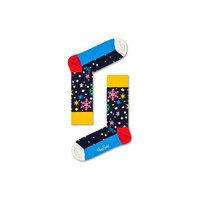 Sukat Happy Socks Twinkle twinkle sock