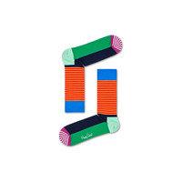 Sukat Happy Socks Christmas cracker holly gift box