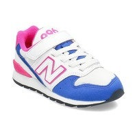 Kävelykengät New Balance 996