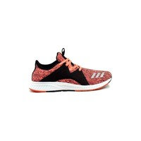 Kengät adidas Edge Lux 2