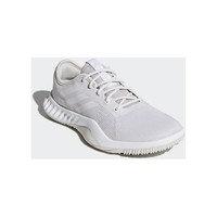 Kengät adidas Crazytrain LT W