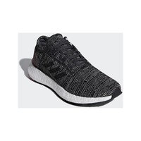 Kengät adidas Pureboost GO W