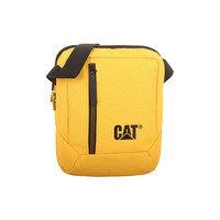 Vyölaukku Caterpillar The Project Bag 83614-53