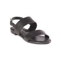 Sandaalit Tamaris 12813324001