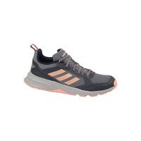 Kengät adidas Rockadia Trail 30