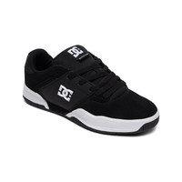 Kengät DC Shoes Central