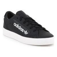 Kengät adidas Adidas Sleek W EF4933
