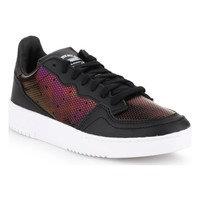 Kengät adidas Adidas Supercourt W EG2012