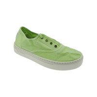 Naisten kengät Natural World NAW6112E641bu