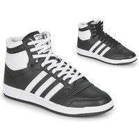 Kengät adidas TOP TEN