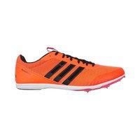 Kengät adidas Distancestar