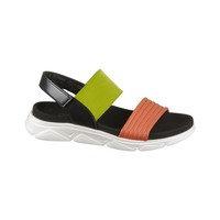 Sandaalit Gabor 4361120