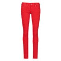 5-taskuiset housut Pepe jeans SOHO
