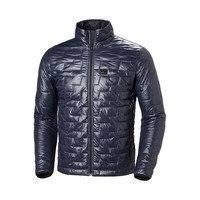 Toppatakki Helly Hansen Lifaloft Insulator Jacket