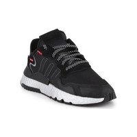 Fitness adidas Nite Jogger