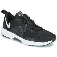 Kengät Nike CITY TRAINER 3
