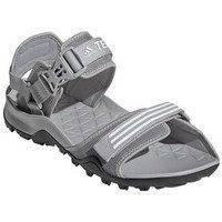 Sandaalit adidas Cyprex Ultra Sandal