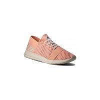 Kengät adidas Refine 3