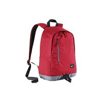 Reppu Nike All Access Halfday Backpack