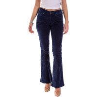 5-taskuiset housut Pepe jeans PL211343YD52