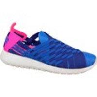 Kengät Nike Rosherun Wmns 641220-400