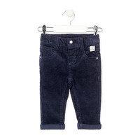 5-taskuiset housut Losan 027-9001AL
