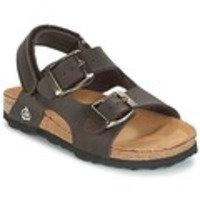 Poikien sandaalit Citrouille et Compagnie BALDODE