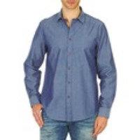 Pitkähihainen paitapusero Ben Sherman BEMA00490