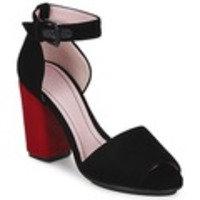 Sandaalit Sonia Rykiel 657946