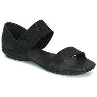 Sandaalit Camper RIGHT NINA