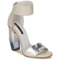 Sandaalit Miista JAYDA