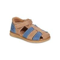 Poikien sandaalit Citrouille et Compagnie FRINOUI