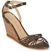 Sandaalit Petite Mendigote COLOMBE