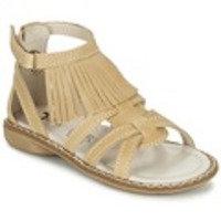 Tyttöjen sandaalit Citrouille et Compagnie CONQUITA