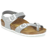 Tyttöjen sandaalit Birkenstock TAORMINA