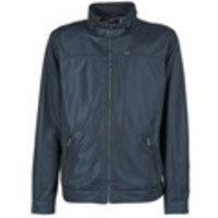 Pusakka Mustang LIGHT NYLON JKT