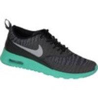 Kengät Nike Air Max Thea KJCRD Wmns 718646-002