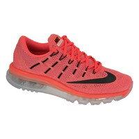 Kengät Nike Air Max 2016 Wmns 806772-800