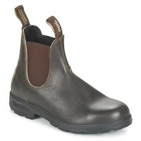 Kengät Blundstone CLASSIC BOOT