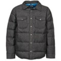 Toppatakki The North Face COOK DOWN SHIRT