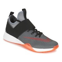 Fitness Nike AIR ZOOM STRONG W