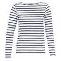 T-paidat pitkillä hihoilla Betty London IFLIGEME